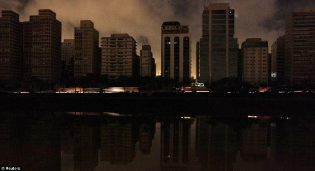 brazil dark 1