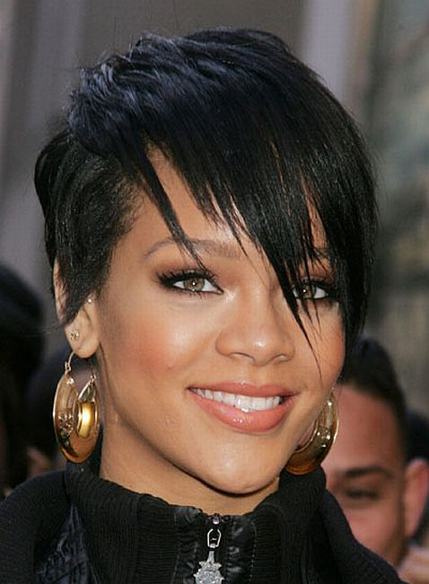 rihanna very hot wallpapers