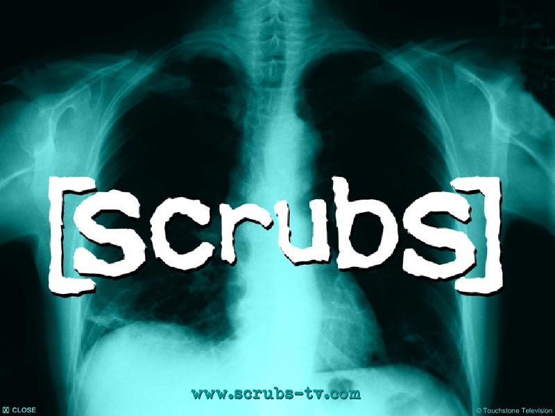 http://aviscogitations.files.wordpress.com/2009/11/scrubs.jpg