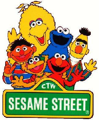 sesame_street_friends