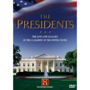 The Presidents - History Channel