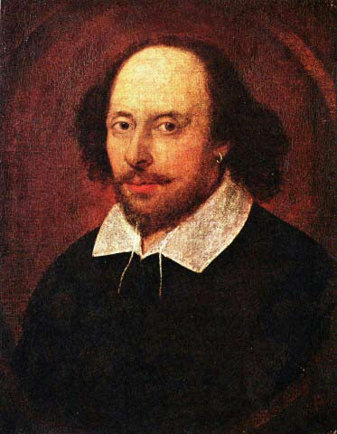 the unnaturalness of characters in macbeth and the taming of the shrew two works by william shakespe Personal background william shakespeare was born in 1564 in stratford-upon-avon, england, northwest of london, to john shakespeare and mary arden william's fat.