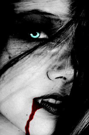 http://aviscogitations.files.wordpress.com/2010/06/vampire.jpg